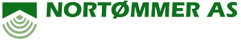 logo_gronn